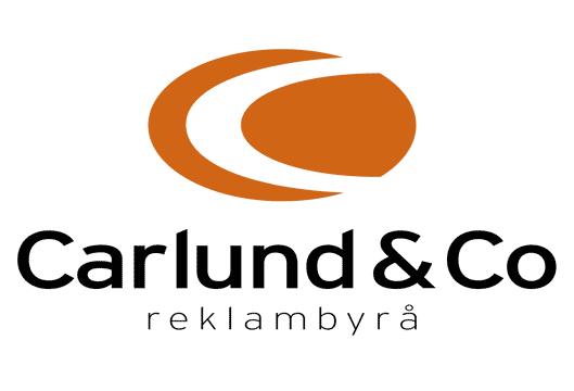 reklambyrå göteborg / designbyrå göteborg / grafisk byrå göteborg