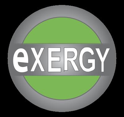 exergy_logotyp