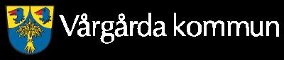 vgarda_k_logotyp