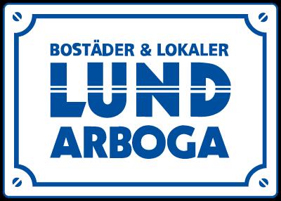 bfl_logotyp