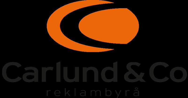 carlund & co
