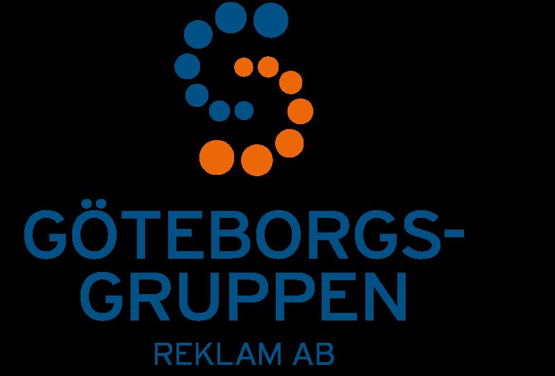 gbg_gruppen_lgref